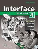 INTERFACE 4 Wb Pk Cast - 9780230413948