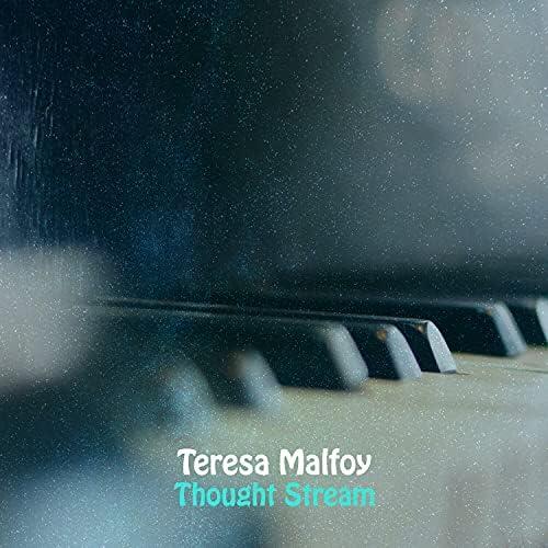 Teresa Malfoy