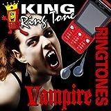 Vampire Diaries Ring Tone