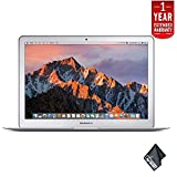 Apple 13 Inch MacBook Air Laptop Computer (Mid 2017...