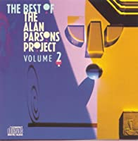 The Best of The Alan Parsons Project, Vol. 2 by The Alan Parsons Project