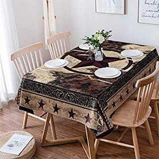 70/'s Elasticized Table Cover Dining Room Tablecloth Vintage Padded Rectangle Tablecloth