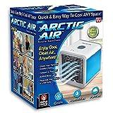 51qpRQZGcML. SL160  - Arctic Air Portable Air Conditioner