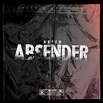 Absender