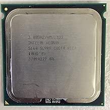 Intel Xeon 5160 Dual Core 3.0GHz/4M/1333MHz Processor- SL9RT