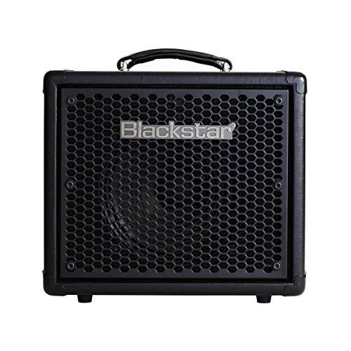 Blackstar HT Metal 1R · Amplificador guitarra eléctrica