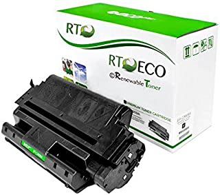 Renewable Toner Compatible Toner Cartridge Replacement HP 09A C3909A for Laserjet 5Si 5SIMX 5SINX 8000 8000DN 8000N