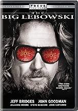the big lebowski free