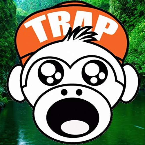 Drop Trap