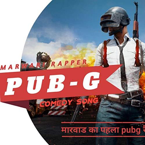 PUBG Marwari Song