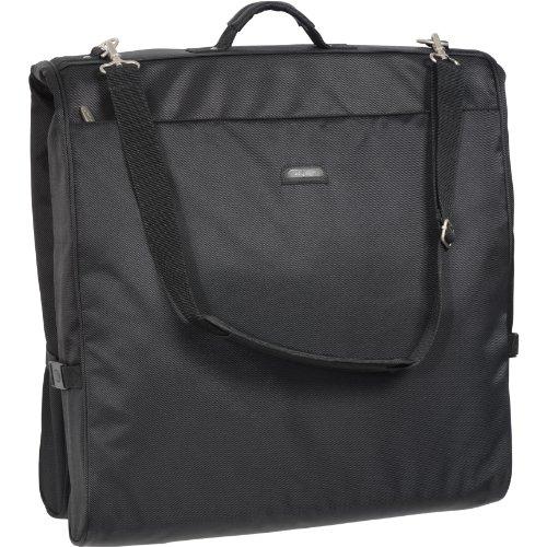 garment bag wallybags - 7