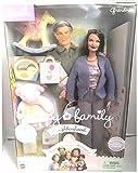 Barbie B7690 - Abuela de la Familia Feliz