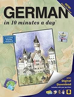 Best german menu card Reviews