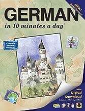 Best fast in german Reviews