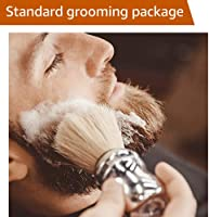 Standard Grooming Package
