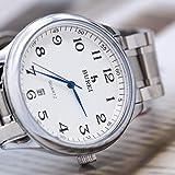 Immagine 2 burei uomo orologio da polso
