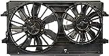 Dorman 620-610 Engine Cooling Fan