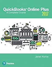 quickbooks pro plus 2017