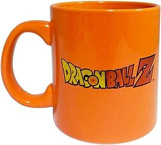 Best dragon ball z plastic cups Reviews