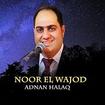 Noor El Wajod (Quran)