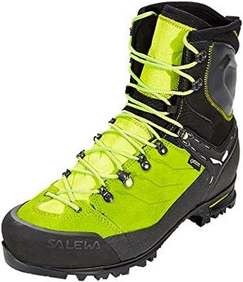 Salewa Vultur Evo GTX Mountaineering Boot