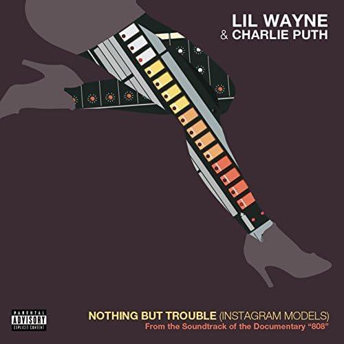 Lil Wayne & Charlie Puth