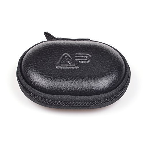 TXEsign Carrying Protection Case Bag Compatible with M50 52 Wireless Bluetooth Headset
