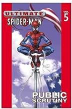 Best ultimate spider-man vol 5 Reviews