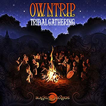 Tribal Gathering