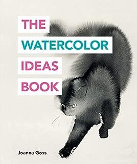 creative watercolor ideas
