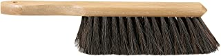 Woodworker's Supply, Inc. 169193, 4-pack, Shop Accessories, Horsehair/Tampico Bench Brush-13 In