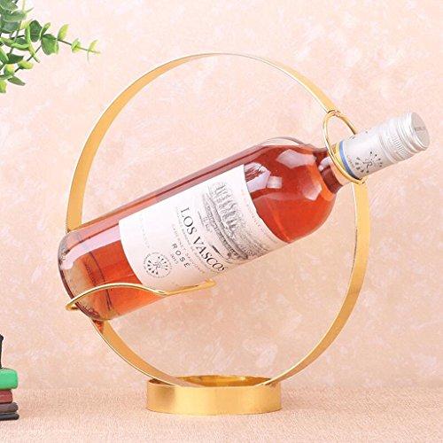 UPKOCH 20pcs Marque-Verres Vin Marqueur Verre Ananas Marqueur Boisson pour F/êtes Couleur Al/éatoire