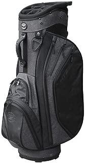 Hot-Z Golf 3.5 Designer Series Cart Bag