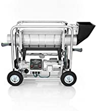 Twister T2 Trimmer Automatic bud Hop Trimming Machine Latest Model with