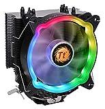 Thermaltake UX 200 Air Cooler PWM/CPU Kühler