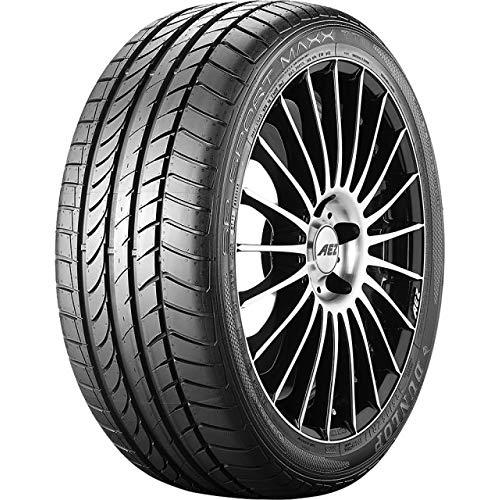 Dunlop SP Sport Maxx TT MFS - 225/45R17 91W - Sommerreifen