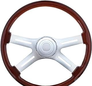 Best united pacific steering wheel Reviews