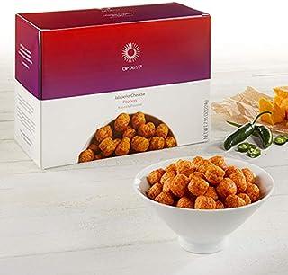 Optavia Essential Jalapeno Cheddar Poppers - 7 Servings