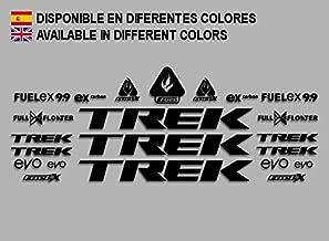 Blanco Ecoshirt T2-58DW-78GH Pegatinas Vive Le Sport F73 Vinilo Adesivi Decal Aufkleber Клей Stickers Car Voiture