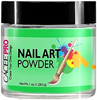 Best premixed acrylic for nails Reviews
