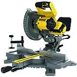 Stanley FMCS701M1-QW machine à laver