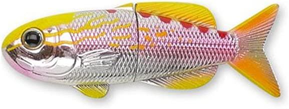 CAPS ストリームトレイル フィッシュマグネット STREAM TRAIL FISH MAGNET