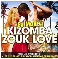 En Mode Kizomba Zouk Love