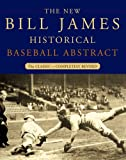 The New Bill James Historical...
