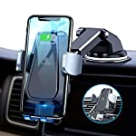 Andobil Wireless Car Charger
