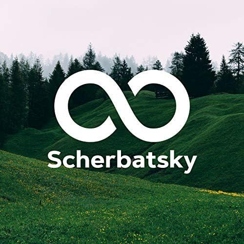 Scherbatsky