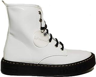 c82ca69c Amazon.es: D.Franklin: Zapatos y complementos