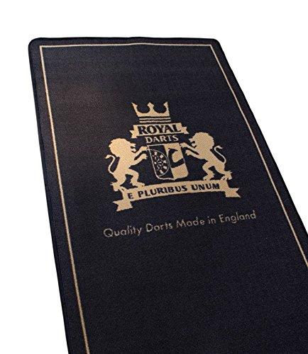 Royal Darts Dartteppich King - 2