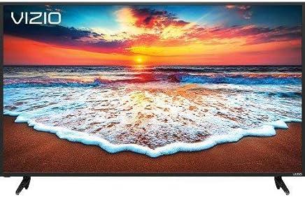 $199 Get VIZIO D D40F-F1 39.5in 1080p LED-LCD TV - 16:9 - HDTV (Renewed)