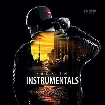 Fade In (Instrumental)